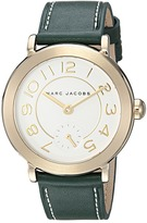 Marc by Marc Jacobs MJ8675 - Riley 36mm