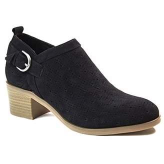 White Mountain Shoes Astrid Women's Boot