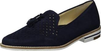 ara Women's Loafer Flat