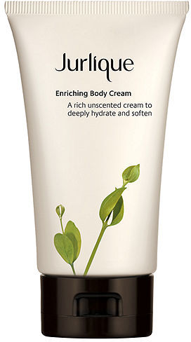 Jurlique Enriching Body Cream 5.2 oz