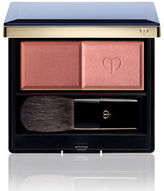 Clé de Peau Beauté Powder Blush Duo Refill