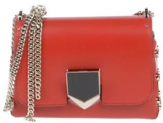Jimmy Choo Cross-body bag