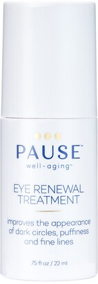 Pause Eye Renewal Treatment