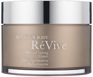 RéVive Superieur Body Renewal Firming Cream 185ml