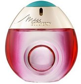 Miss Boucheron by Boucheron for Women Miniature Rechargeable Eau De Parfum Spray 0.33oz