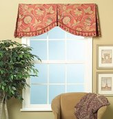 Mccall's M5286 Window Valances, All Sizes