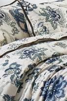 California Design Den by NMK Marseille Full/Queen Sized 3-Piece Quilt Set - Cream