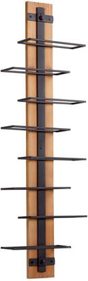 Cyan Design Staggared Spirit Wine Rack