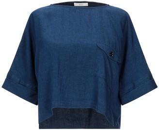 Sessun Denim shirts