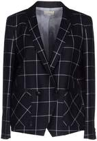 Band Of Outsiders Blazers - Item 41563847