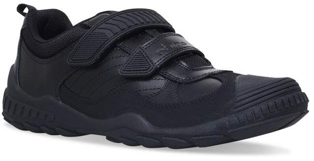 Start Rite Start-rite Extreme Leather Sneakers