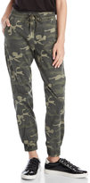 RD Style Cameo Joggers