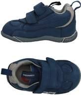 Merrell Low-tops & sneakers - Item 11320089
