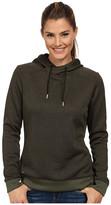 Spyder Urban Chic Sweater