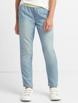 Gap TENCEL pull-on pants