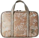 Sakroots Artist Circle Cosmetic Critter Cosmetic Case