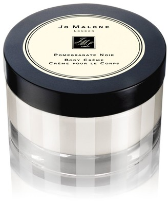 Jo Malone Pomegranate Noir Body Creme