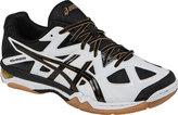 Asics Men's GEL-Tactic Volleyball Shoe