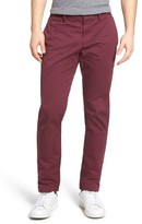 Original Penguin Men's P55 Slim Fit Chinos