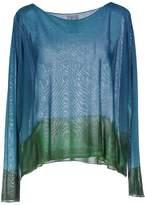 F CASHMERE Sweaters - Item 39718957