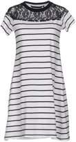 Silvian Heach Short dresses - Item 34751417