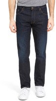 Raleigh Denim Raleigh Jeans Jones Slim Fit Jeans