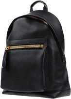 Tom Ford Backpacks & Fanny packs