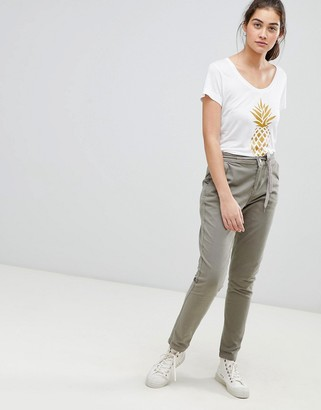 Blend She Ahana drawstring pants