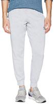 Umbro Fleece Jogger Pants
