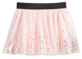 Epic Threads Mix and Match Star Tulle Skirt, Toddler & Little Girls (2T-6X)