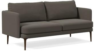 west elm Auburn Sofa