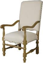 A&B Home Chair