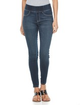 Apt. 9 Women's Pull On Skinny Jeans