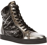 Hogan 'H194' hi-top sneaker