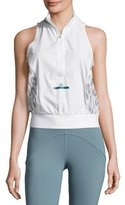 adidas by Stella McCartney Studio High-Intensity Tank