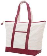 Token Greenpoint Organic Tote Bag (Large)