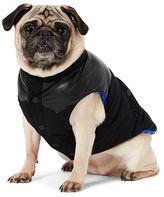 Ralph Lauren Quilted Wool-Down Dog Vest
