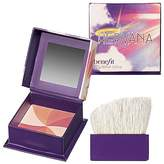 Benefit Cosmetics Hervana Face Powder