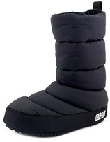 Marc by Marc Jacobs M9000462 Round Toe Canvas Snow Boot.