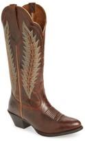 Ariat Women's Desert Sky Western Boot