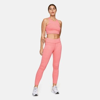 Outdoor Voices TechSweat Crop Flex Leggings