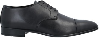 Tiger of Sweden Lace-up shoes