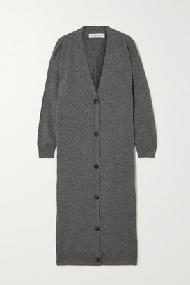 Grey Sweater Coat | Shop the world's largest collection of