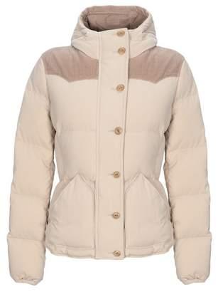 Coast Weber & Ahaus Synthetic Down Jacket