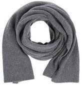 Helmut Lang Oblong scarf