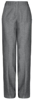 CRISTINA DURIO Casual trouser