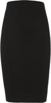 L'Agence Khamilla Pencil Skirt