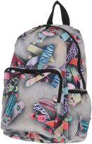 Molo Backpacks & Fanny packs - Item 41719129