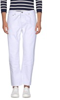 Soulland Denim pants - Item 42633787