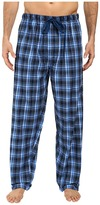 Jockey Poly-Rayon Woven Pants